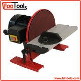 """10"""" 550W Woodworking Disc Sander (223020)"""