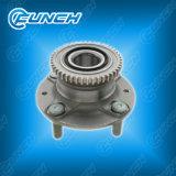 Mazda Miata Rear Wheel Hub Bearing Assembly