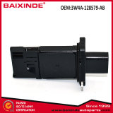 Wholesale Price Car Mass Air Flow Sensor 3W4A-128579-AB for Ford Mercury