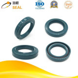 Automobile Fluorine Rubber High Pressure Skeleton Tcn Oil Seal