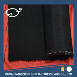 High Quality Fire Resistance Fiberglass Cloth