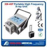X-ray Series Portable High Frequency X-ray Machine Xm-P40A