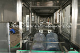 High Quality Economic 5 Gallon Barreled Water Filling Machine