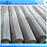 Stainless Steel Filter Mesh Used for Aviation