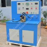 Power Steering Pump Testing Equipment, Test Pressure, Flow, Speed