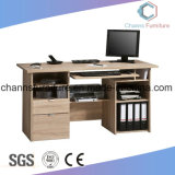 Wholesale Wooden Office Table Computer Desk