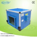 Ce Ceiling Air Handling Unit HVAC System