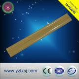Waterproof Skirting Board, Cheap PVC Skirting Boards