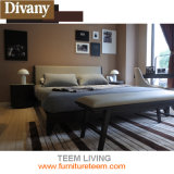 Teem High Quality Hotel Bed