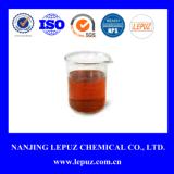 Optical Brightener APC CAS 16470-24-9 for Detergent