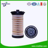 Auto Spare Parts Fuel Filter 4461492
