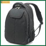 2017 Hot Style Customized Printed Waterproof Laptop Backpacks (TP-BP127)