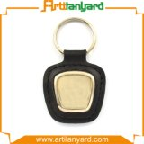 Wholesale Hot Selling Leather Keychain
