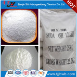 99.2% Purity Soda Ash Dense/Na2co3