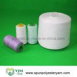 30/2 30/3 30/4 Polyester Spun Sewing Thread