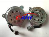 Auto Parts AC Fan Motor for Nissan Almira 12V