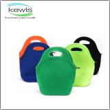 Customized Promotional Outdoor Neoprene Lunch Bag