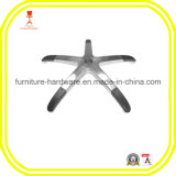 Swivel Furniture Pedestal Base Replacement Parts for Office Chairs