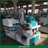 CNC Economical Multiple Cutting machine Linear Guideways