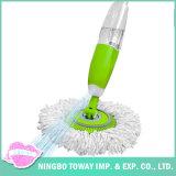 Best Floor Mop Steam Cleaner Lowest Price Magic Mop Online