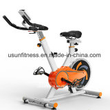 2017 Hot Sale Spinning Bike for Adult