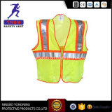Children Reflective Safety Vest with Nice Quality