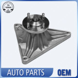 Car Body Parts Fan Bracket, Chinese Car Parts