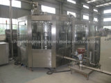 High Quality Soft Drink Filling and Capping Machine