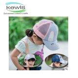 Children Style Promotional Cheap Wholesale Mesh Cap