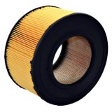 Engine Oil Filter Used on BMW/Bens/VW/Audiland Rover