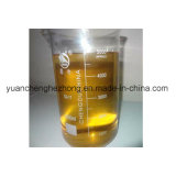 High Quality Supertest 450 Mg 1 Ml Semi-Made Oil Solution