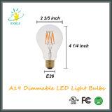 Stoele A19/A60 Edison LED Bulbs Incandescent Light