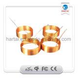 Toroid Coil Ferrite Core Filter Inductor Choke Coil