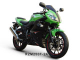 Rzm250f-2A Racing Motorcycle 150cc/200cc/250cc