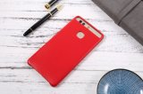 Leather Case for Huawei P9 Plus