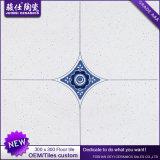 Foshan Cheap Rustic Ceramic Kitchen Floor Tile Bulding Materials