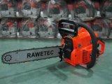 Gardening Machine Gasoline Chain Saw PT-CS3800 Chainsaw