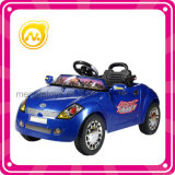 Children Toy Car, Children Battery Remote Car, Remote Control Car