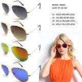 Classical Fashion Sunglasses for Men and Women
