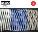 Har2400 Plastic Modular Conveyor Belt for Packaging Machine