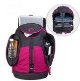 Custom Basketball Handbag Ball Sports Bag Shoulder Backpack