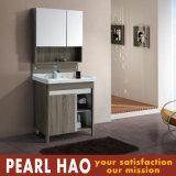 Fashion Home Style Melamine Bathroom Cabinet