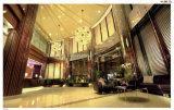 Five Star Hotel Lobby Furniture