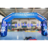 Inflatable Arch Door/PVC Inflatable Arch/Race Inflatable Arch