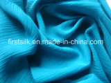 Silk Crinkle Yoryu Fabric