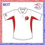 Wonderful Sublimation Cricket Team Cricket Fancy Jersey