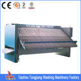 Auto Laundry Sheet Folder, Flatwork Ironer, Packing Machine for Industrial