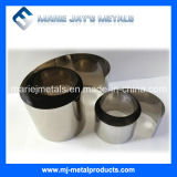 Excellent and Good Price Titanium Foils