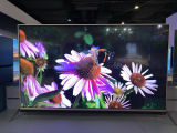 55′′high Quality 4K TV