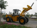 CE Approval Coil Lifting Machinery for Sale